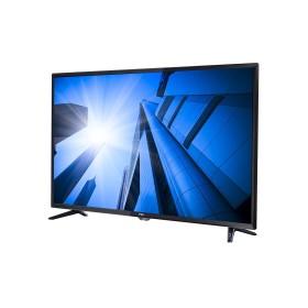 Full HD TCL 40 inch LED Digital TV