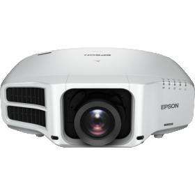 Epson EB-G7900U Projector