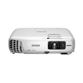Epson EB-U05 UXGA projector