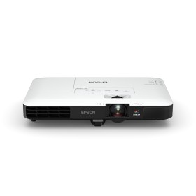 Epson EB-1781W Projector