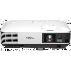 Epson EB-2250U Projector