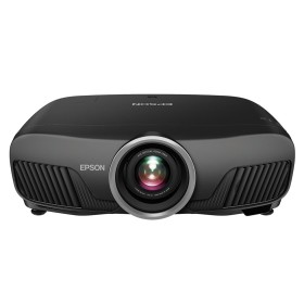 Epson EH-TW9300- 4K projector