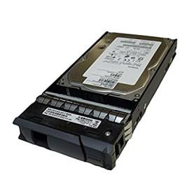 Netapp 600GB 15K SAS hard disk X412A-R5