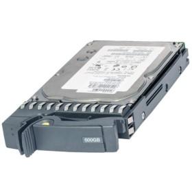 NetApp X290 600GB SAS hard disk X290A-R5