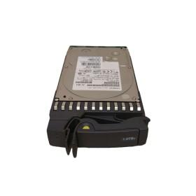 NetApp X298A-R5 1TB SATA hard Disk  X298A-R5