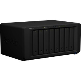 Synology DiskStation DS1819+ 8-Bay NAS