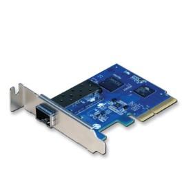 Synology E10G15-F1 High speed 10GbE SFP+