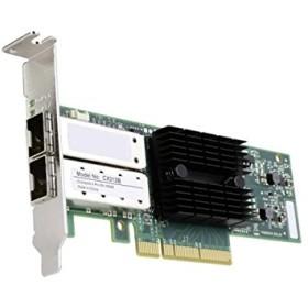 Synology E10G17-F2 High speed dual-port 10GbE SFP+