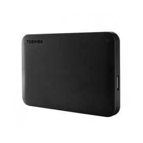 Toshiba Canvio Ready 500GB External Hard disk