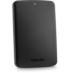 Toshiba Canvio Ready 3TB Portable External Hard Drive