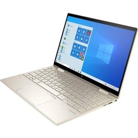 HP ENVY x360 Convert 13 core i7 8GB 512GB laptop
