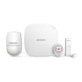Hikvision DS-PWA32-KS wireless control panel