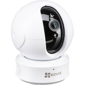 Ezviz 2MP Indoor Internet PT Camera C6CN