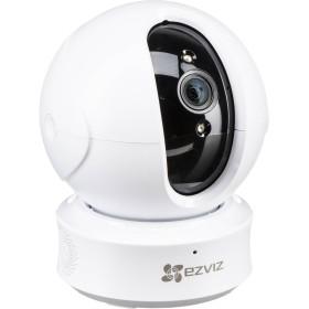 Ezviz 2MP Indoor Internet PT Camera C6CN