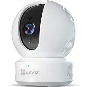 Ezviz WIFI PT 1.3MP HD camera