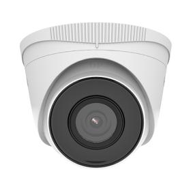 Hikvision IPC-T221H 2 MP Fixed Turret Network Camera