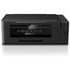 Epson EcoTank ITS L3060 All in one wireless printer