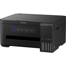 Epson Ecotank L4160 Wi-Fi Duplex all-in-One Inkjet Printer