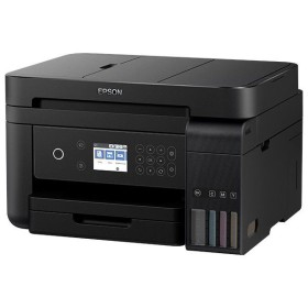 Epson L6190 Wi-Fi Duplex all in one Printer with ADF