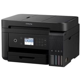 Epson L6190 Wi-Fi Duplex all in one Printer with ADF