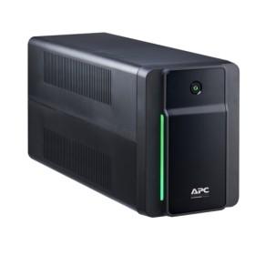 APC Back-UPS 1600VA BX1600MI