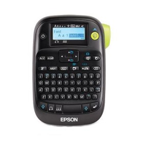 Epson LW-400 Label Printer
