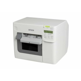 Epson TC-C3500 Inkjet Label Printer
