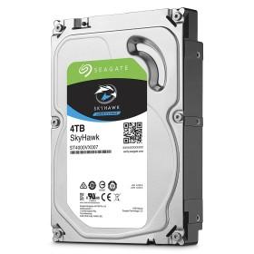 Seagate skyhawk 4TB hard drive