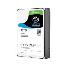 Seagate skyhawk 10TB hard drive
