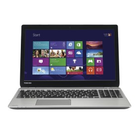 Toshiba satellite pro R50-D-10R core I5  4GB 500GB 15.6 windows 10 laptop