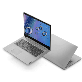 Lenovo IdeaPad 3 core i7 8GB 1TB DOS 14-Inch Laptop