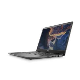 Dell latitude 3410 core i5 8GB 1TB 14-inch laptop