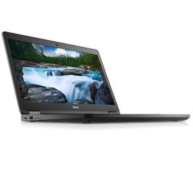 Dell Latitude E5480U Core i5 4GB  500GB Laptop