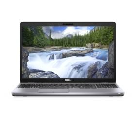 """Dell Latitude 5510 Core i5-10210U 8GB/1TB 15.6"""" UHD"""