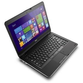Dell Latitude E7480U Core i7 8GB RAM 256GB 14-inch Laptop