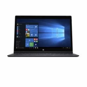 Dell Latitude E5280 Core i5 8GB 256GB Laptop