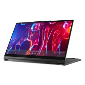 "Lenovo Yoga 9 i7 16GB 1TB SSD Win 10 Home 14"" UHD Touch"