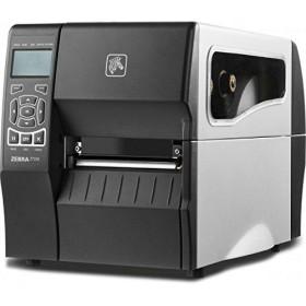 Zebra ZT230 affordable label printer