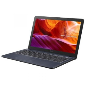 Asus X543U Intel Core i3 4GB 1TB 15.6 inch windows 10 laptop