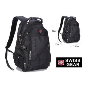 Swissgear backpack big bag