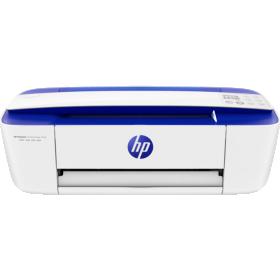 HP DeskJet 3790 Wireless All in One Printer