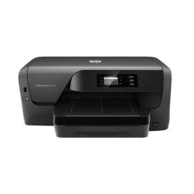 HP Officejet pro 8210 all in one Printer
