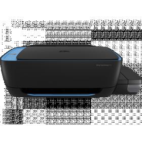 HP Ink Tank 315 color printer
