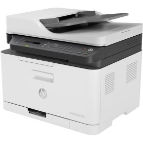 Entrust Sigma DS2 Direct to Card Printer