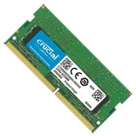 Crucial 16GB DDR4 Laptop RAM