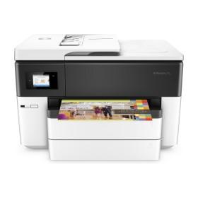 HP OfficeJet Pro 7740 Wide Format  Printer