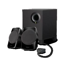 Creative A120 2.1 Speaker