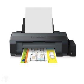Epson L1300 inkjet A3 printer