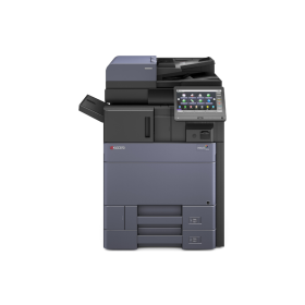 Kyocera TASKalfa 3253ci A3 color printer