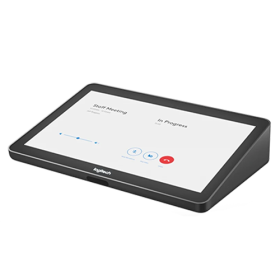Logitech Tap Meeting Room Touch Controller